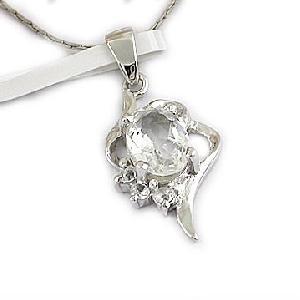factory sterling silver blue topaz pendant sapphire earring bracelet ring