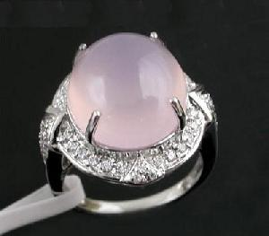 factory sterling silver jadeite ring sapphire pendant olivine earring prehnite bracel