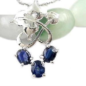 factory sterling silver prehnite pendant olivine sapphire earring bracelet ruby rin