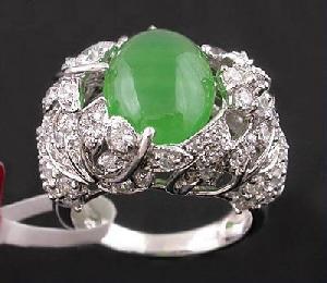 factory sterling silver prehnite ring olivine sapphire pendant earring bracelet