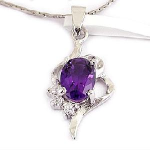 sterling silver amethyst pendant blue topaz bracelet moonstone earring ruby necklace