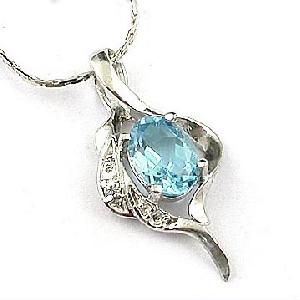 sterling silver blue topaz pendant olivine bracelet chalcedony earring jewelr