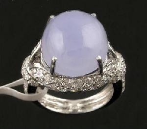 sterling silver chalcedony ring moonstone bracelet pendant jewelry olivine r