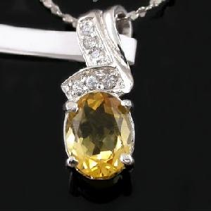 sterling silver citrine pendant sapphire earring ruby ring necklace olivine