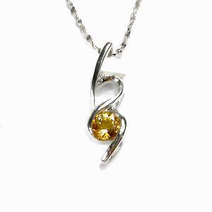 sterling silver citrine pendant tourmaline chalcedony earring amethyst ring bracel