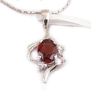 sterling silver garnet pendant amethyst citrine earring moonstone ring