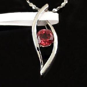 sterling silver garnet pendant blue topaz ring amethyst earring bracelet rin