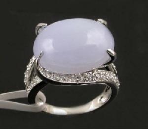 sterling silver prehnite ring olivine citrine bracelet amethyst earring neckla