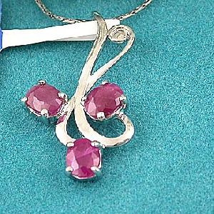 sterling silver ruby pendant amethyst jewelry olivine ring brac