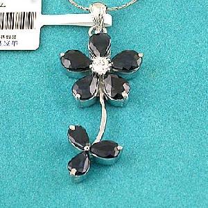 sterling silver sapphire pendant olivine ring moonstone earring blue topaz bracele