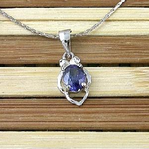 sterling silver sapphire pendant blue topaz ring moonstone earring bracelet agate r