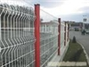 fencing wire mesh welded fence expanded metal