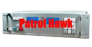 patrol hawk embedded digital cms ademco id