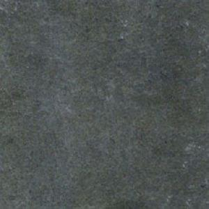 slate tiles quartzite sandstone travertine