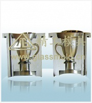 jinggong mould manufacturer changshu shajiabang