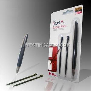 ndsi ll touch pen pack