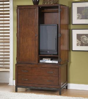 abf 007 mahogany bedroom panel teak wooden indoor furniture