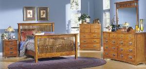 indian bedroom mahogany teak indoor furniture