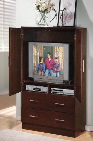 mahogany elegance bedroom wooden indoor furniture