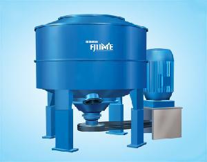 zdsd25 15m³ hydrapulper paper pulp screen refiner washer pump stock preparation