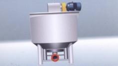 zgs15 consistency hydrapulper paper machinery stock preparation refiner rewinder