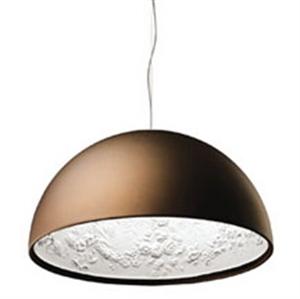 skygarden pendant lamp