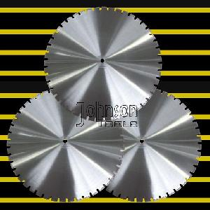 800mm diamond blade laser sandstone