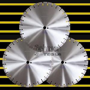 cutting blade laser diamond tool