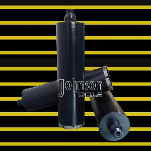 diamond core bit od76mm concrete drills