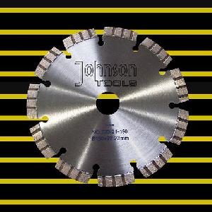 diamond cutting blade 150mm laser turbo