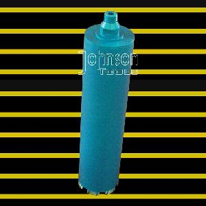 diamond drilling tool od80mm core bit concrete