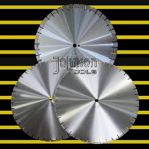 diamond blade 600mm laser sandstone