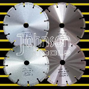 diamond tool 200mm laser blade concrete
