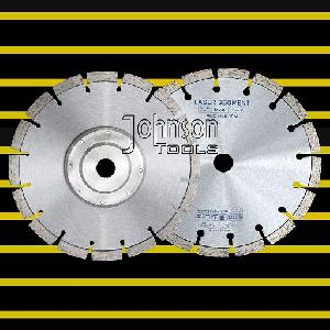 diamond tool 230mm laser asphalt blade