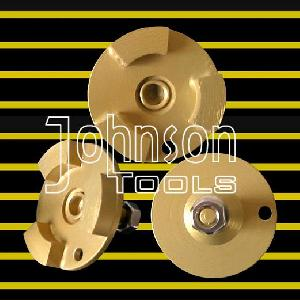 diamond tool 67mm row cup wheel