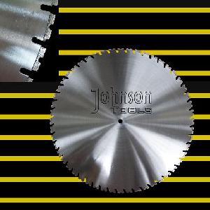 diamond tool 900mm floor blade tapered u