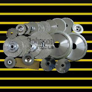 diamond tools electroplated tool