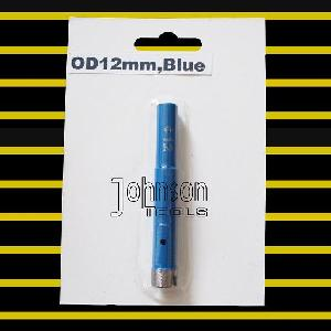 drilling tool od12mm diamond core bit stone