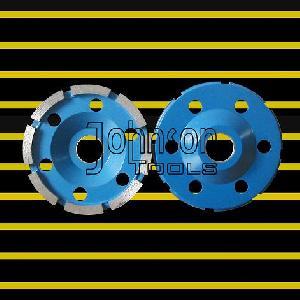 grinding tool 100mm row cup wheel