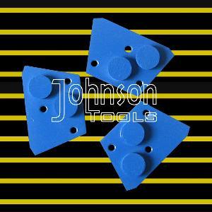 grinding tool grinders 2 circular segment