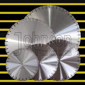 laser blade diamond tool