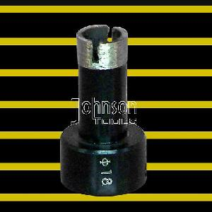 od18mm diamond core bit stone