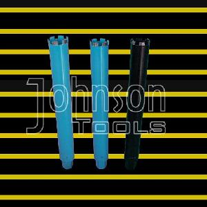 od63mm drills construction diamond core bit
