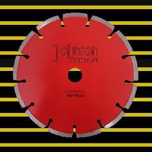 blade 200mm laser asphalt