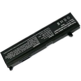 laptop battery toshiba satellite a80 m45