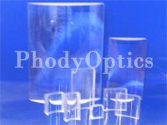 cylindrical lens