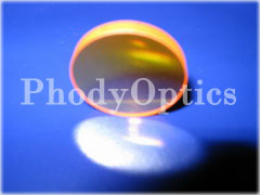 znse lens
