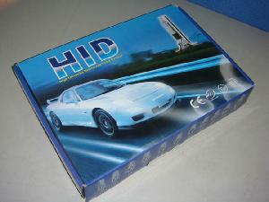 manufacturer hid conversion xenon kit