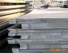 steel plate ah42 dh42 eh42 fh42 abs dnv bv lr ccs grade shipbuilding platfo
