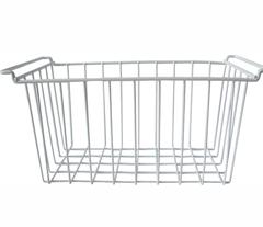 freezer basket commercial chest freezers